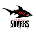 Young Alumni Club at the Jacksonville Sharks
