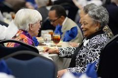 Emeriti Luncheon thumbnail