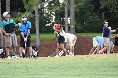 2016 Fore Scholarships Classic thumbnail