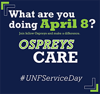 service day ad small graphic