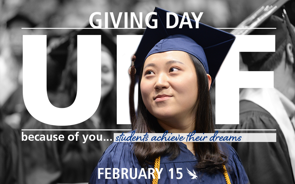 Giving Day Banner 2