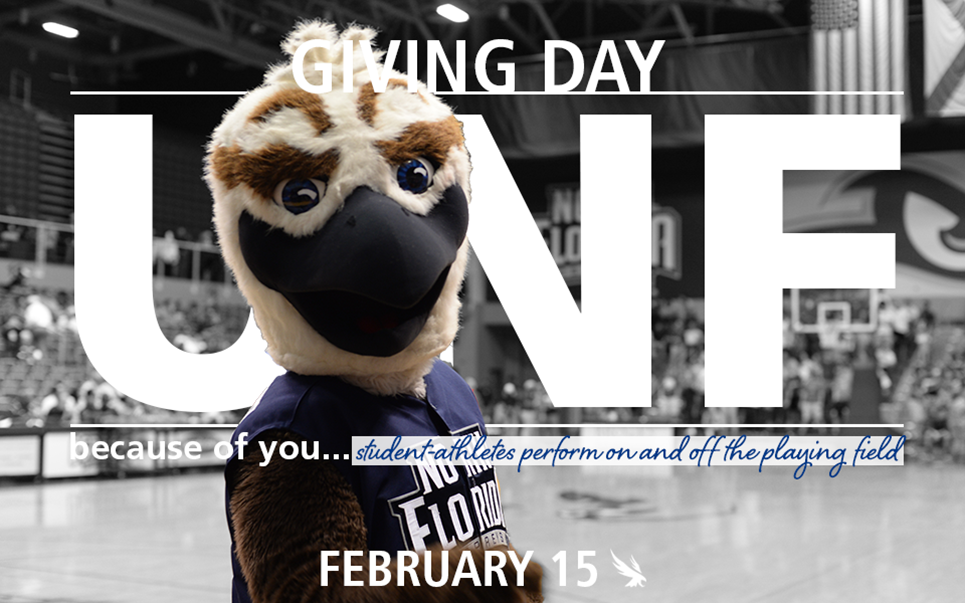 Giving Day Banner 3