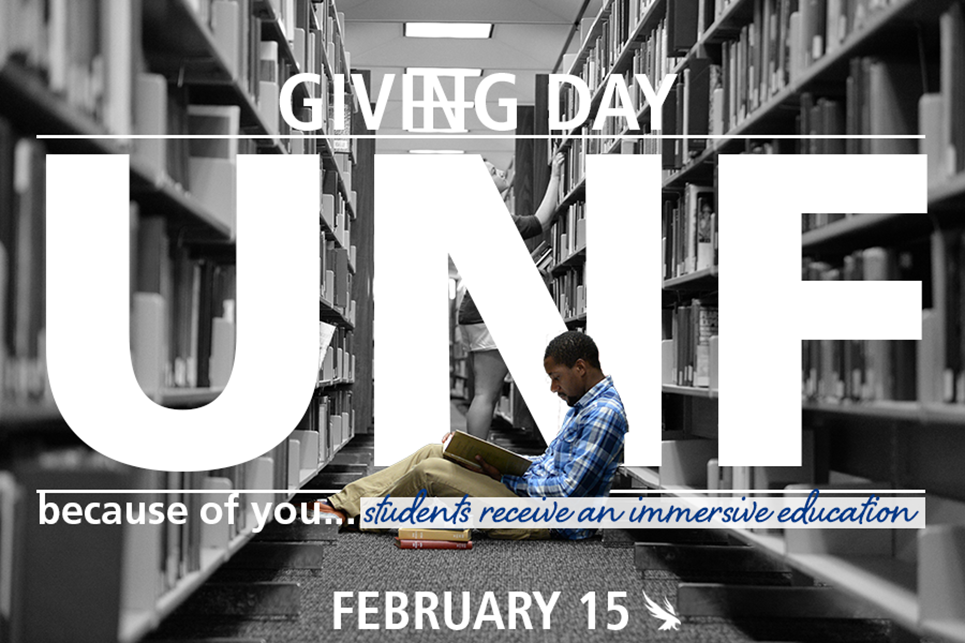 Giving Day Banner 4