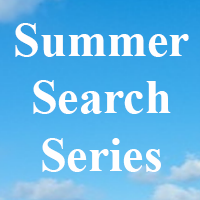 Summer search series graphic 200x200