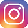 instagram new colorful logo
