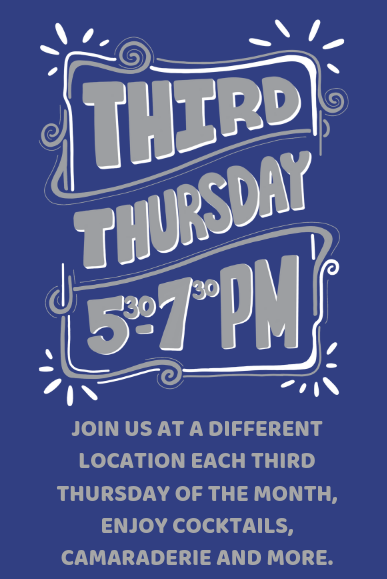 Third Thursday Placeholder Image