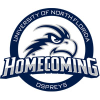 UNF Homecoming 2016