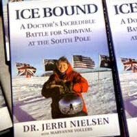 ice bound book cover_200x200