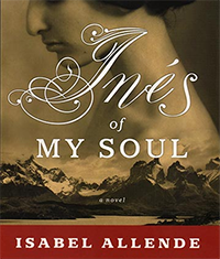 ines of my soul book cover 200px