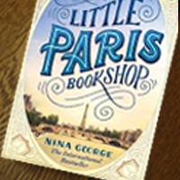 little paris bookshop book cover 200x200