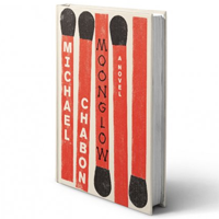 moonglow book cover 200x200px