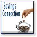 savings connenction - affinity partners