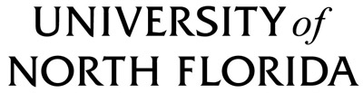 University of North Florida DESCRIPTOR