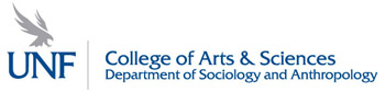 Department of Sociology and Anthropology logo