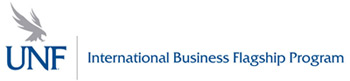 International Business Flagship Program logo