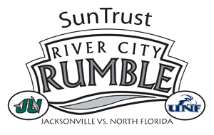 Sun Trust River City Rumble