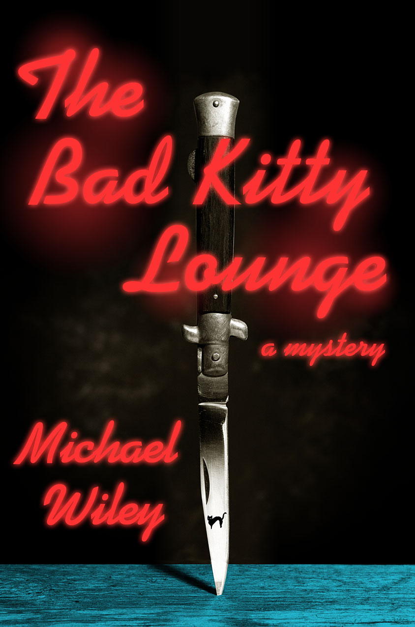 March_Dateline_Bad_Kitty_Lounge