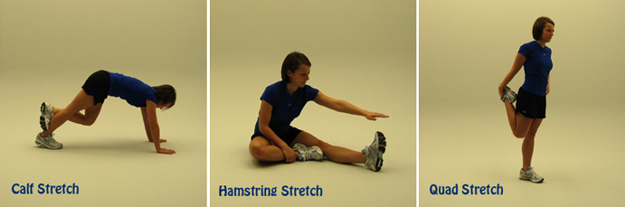 March_Fitness_Stretches