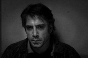 """Biutiful,"" starring Javier Bardem, was the first movie in this fall's MOTH series."