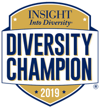 Diversity Champion logo 2019 transparent