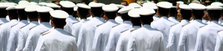 DegreePrograms_NROTC_02