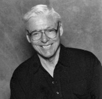 Jim Crooks author photo