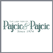Pajcic and Pajcic logo