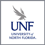 UNF Foundation logo