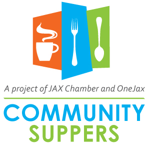 Community Suppers