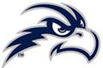 Athletic Osprey logo