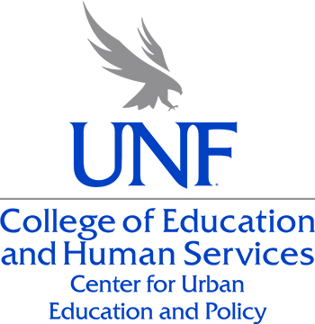 Center for Urban Education and Policy COEHS Vert