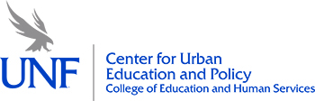 Center for Urban Education and Policy COEHS Horizontal