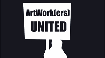 ArtWorkers United