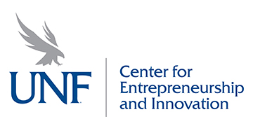 Center for Entrepreneurship and Innovation