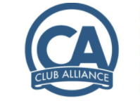 Club Alliance logo
