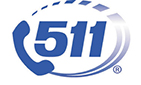 Department of Transportation Logo-141