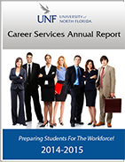 Annual Report 2014-15 Cover