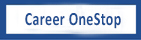 Career OneStop Button