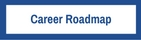 b-career roadmap button