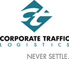Corporate Traffic Logo-2014