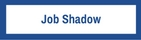 b-jobshadow button