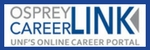 b-osprey careerlink button
