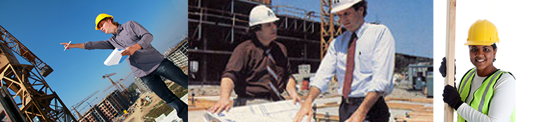 banner-major construction management