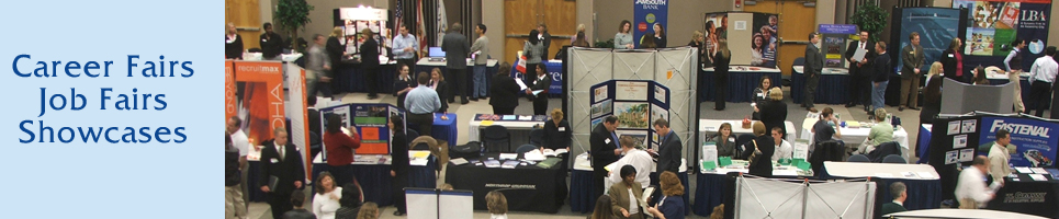 Banner-Employer Main Page-Career Fairs
