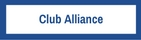 b-club alliance button