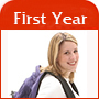 Career Planning-First Years Icon