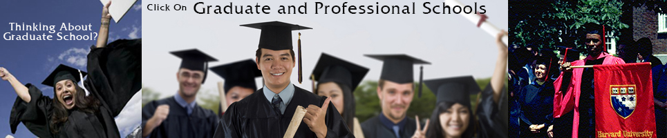 banner-Graduate and Professional school-2014