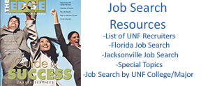 aaa-Job Search Resources Icon