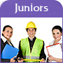 Career Planning-Juniors Icon