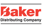 Baker Distributing Company LLC logo-141